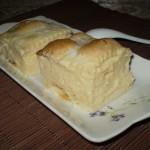 kolač krempita