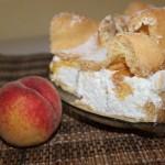 letnji voćni kolač