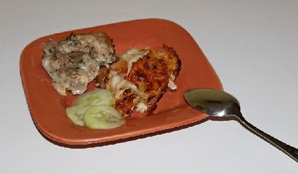 recept za piletinu sa mlincima